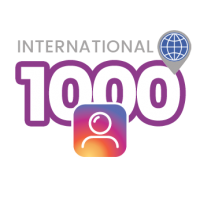 1000followers-instagram-international