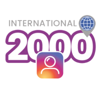 2000followers-instagram-international