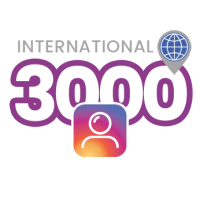 3000followers-instagram-international