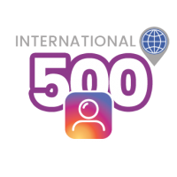 500followers-instagram-international